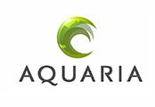 Aquaria Funding Solutions